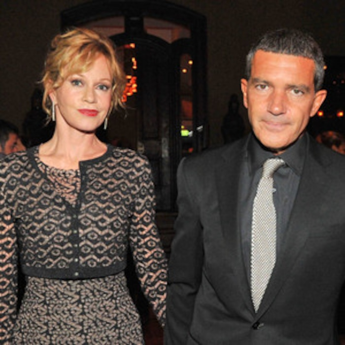 Melanie Griffith Opens Up About Her Plastic Surgery Regrets And Why
