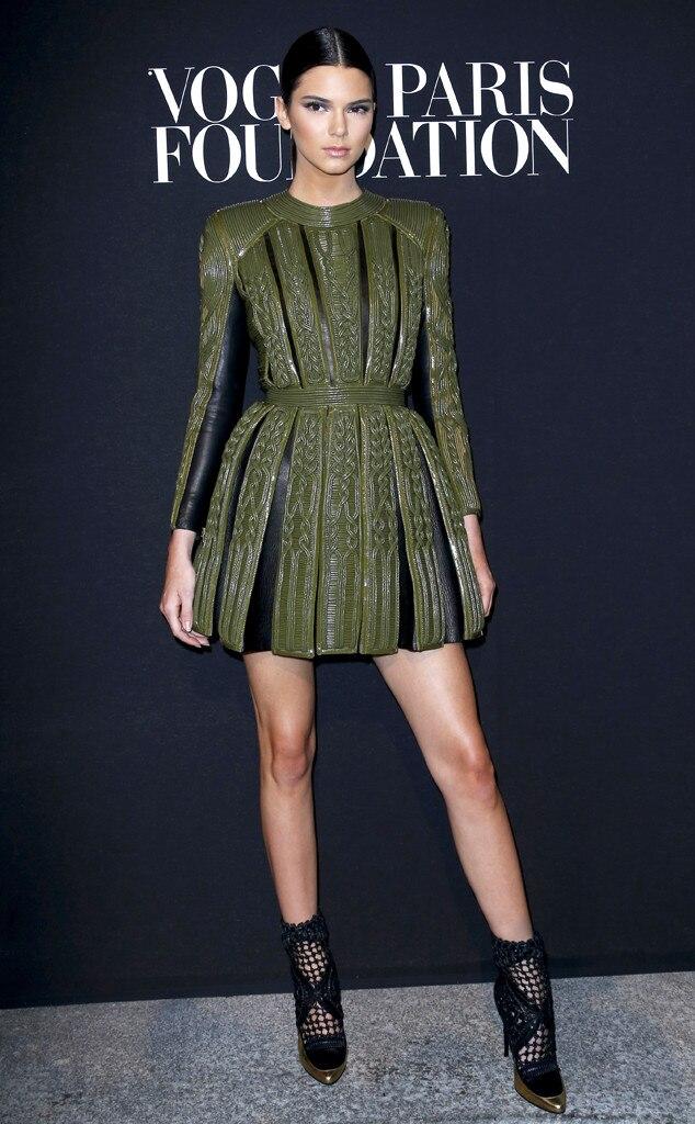 Holmes katie post divorce nyfw debut, Design Wardrobe ikea