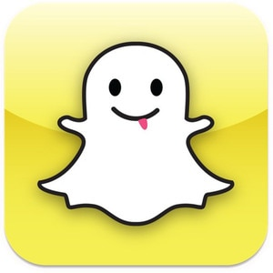 Wildsnappers com snapchat
