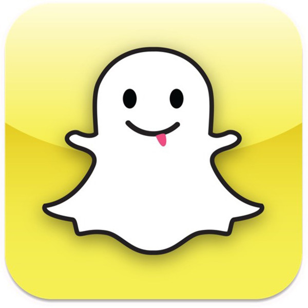 The 10 Kinds of People You Should Actively Avoid on Snapchat | E! News