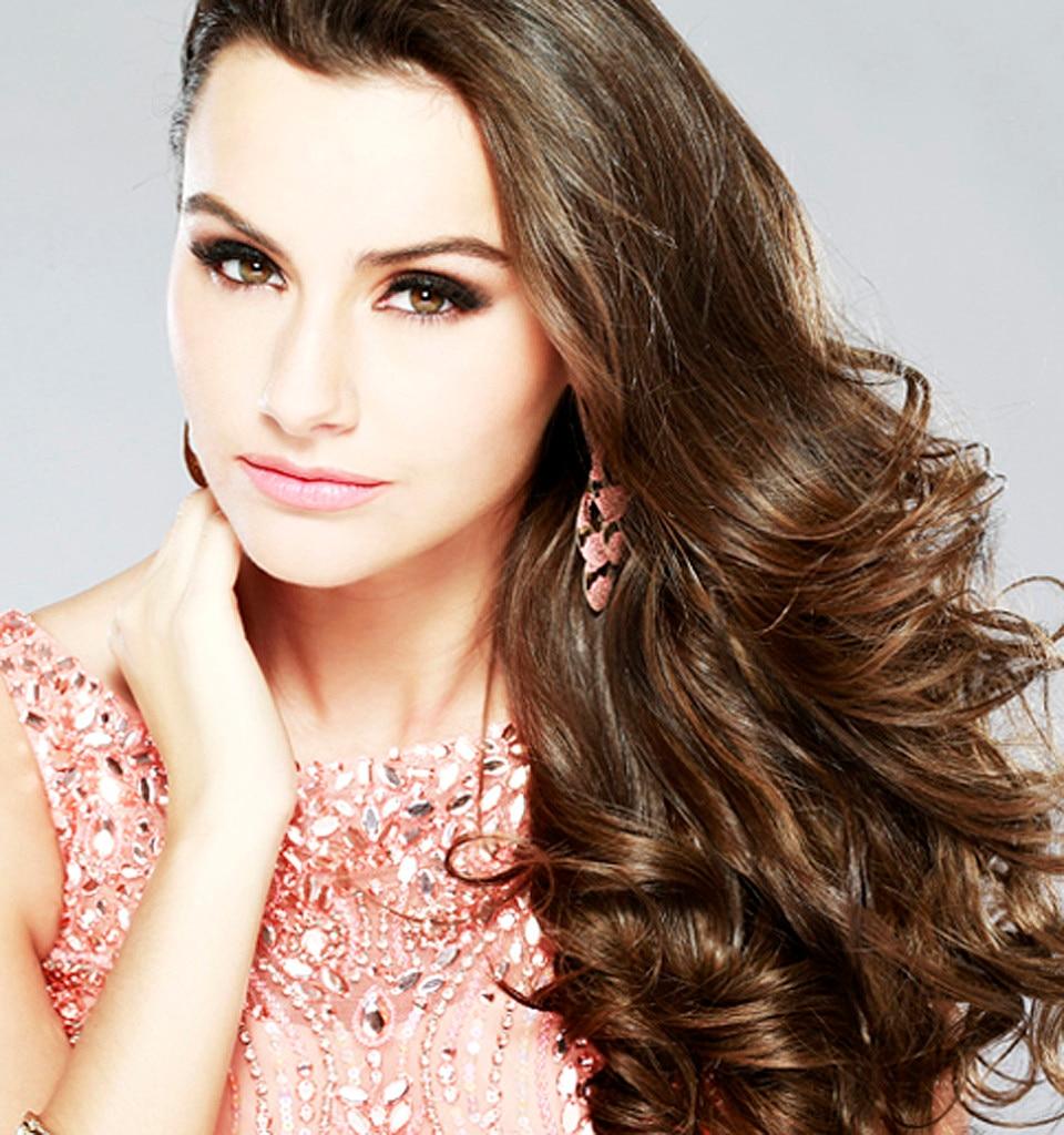 Miss Illinois, Miss Teen USA