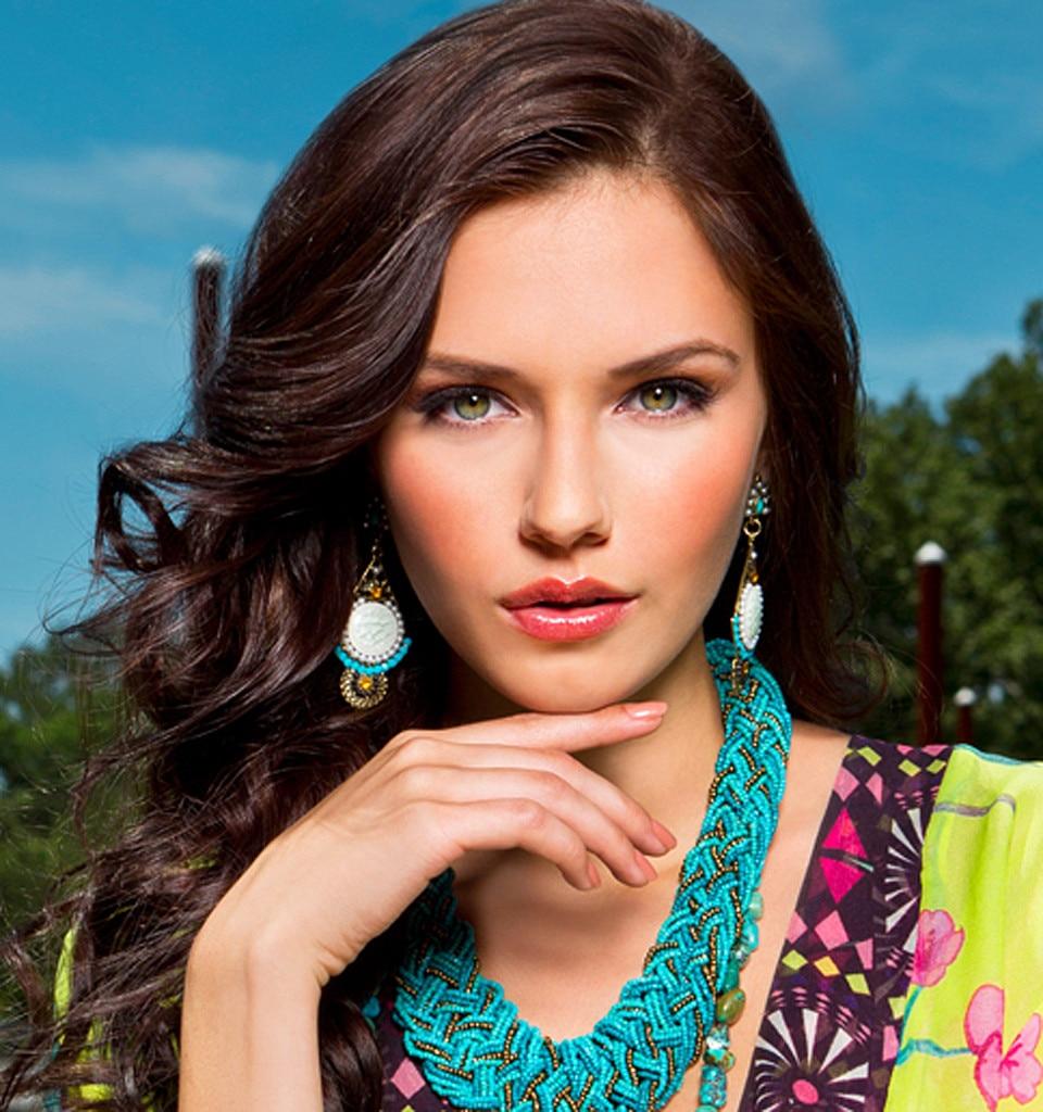 Miss Kentucky, Miss Teen USA