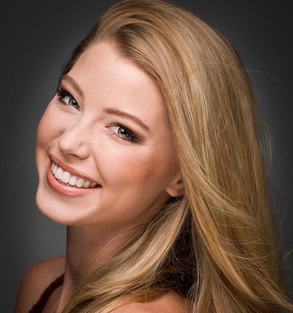 Miss Alabama, Miss Teen USA