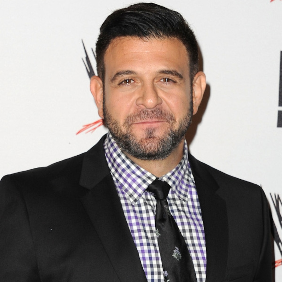 Adam Richmans Show Postponed After Controversial Comments