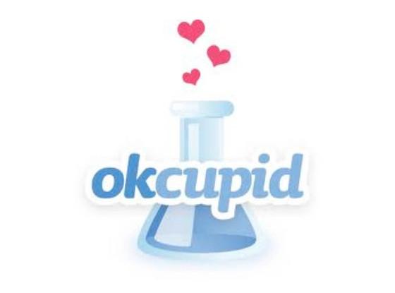 Dating deal breakers okcupid