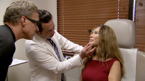 Botched Recap, EP 106