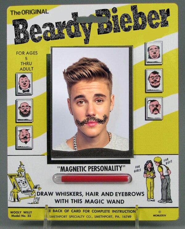 soup - beardy 4