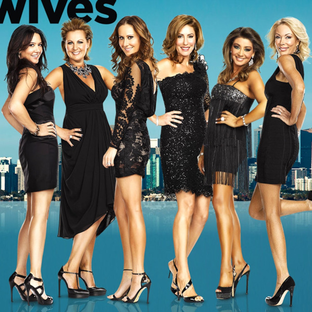The Real Housewives of Atlanta | Sky.com