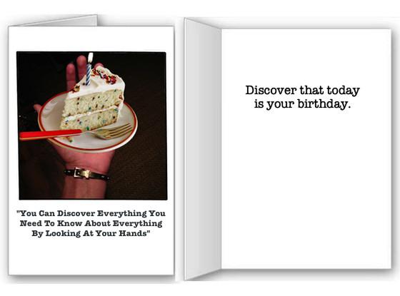 Jaden Smith Birthday Cards