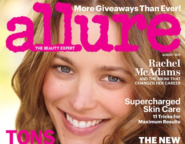 How to Get Free Magazine Subscriptions In The Mail ...