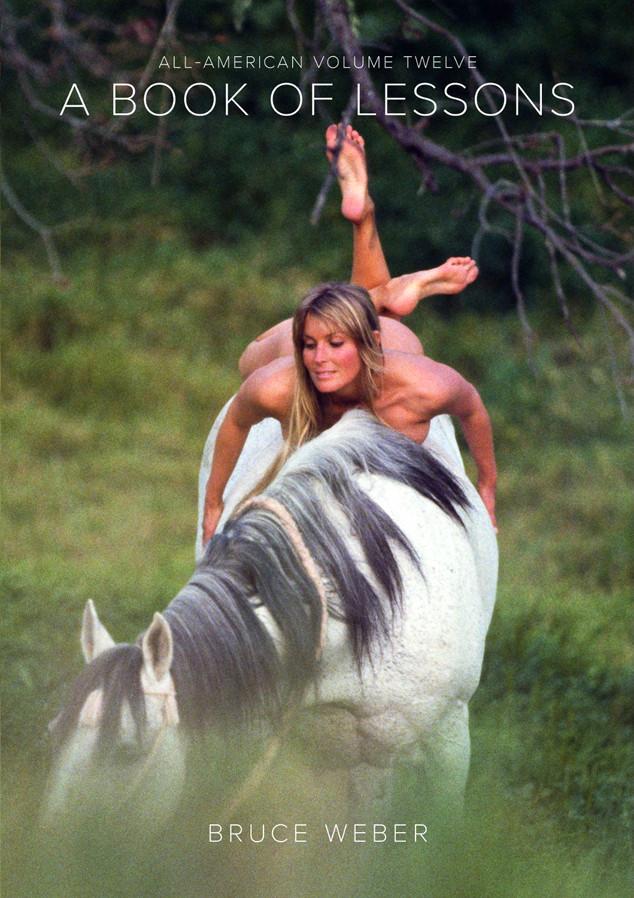 Bo Derek, Horse
