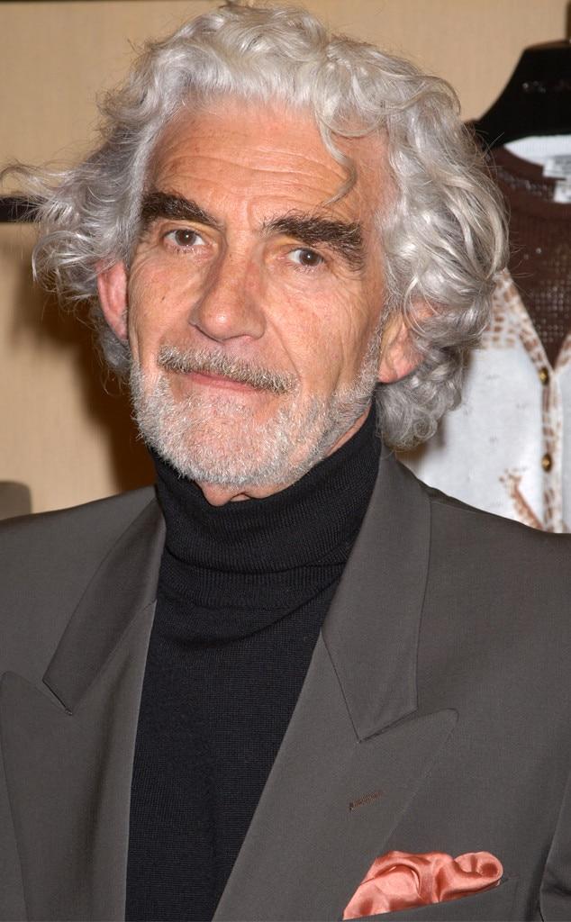 Charles Keating