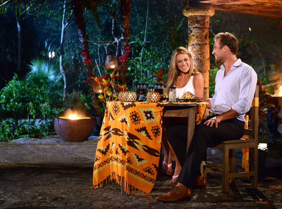 Bachelor in Paradise, Lacy Faddoul, Marcus Grodd