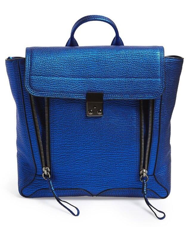 Backpacks, Phillip Lim