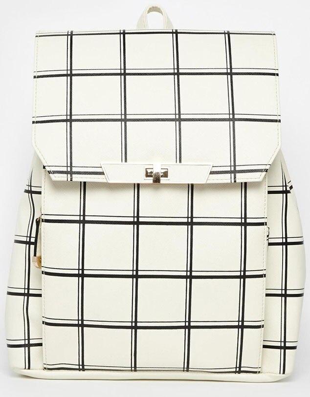 Backpacks, Asos