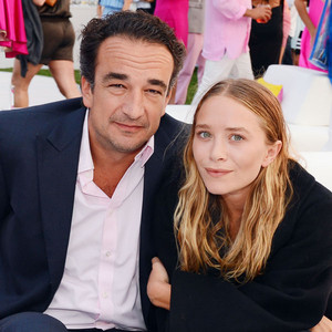 olsen twin dating french