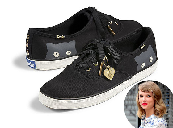 97d21cb6845 Taylor Swift Launches Special