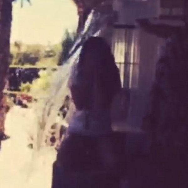 Selena Gomez, Ice Bucket Challenge