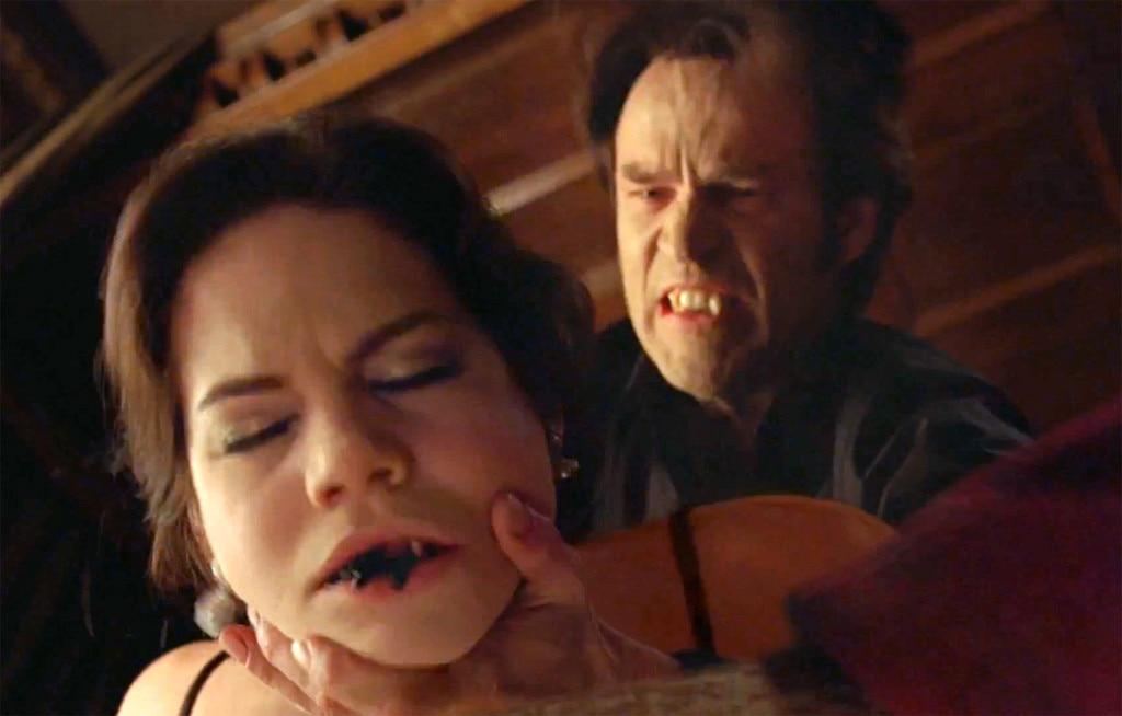 True blood episode sex scenes