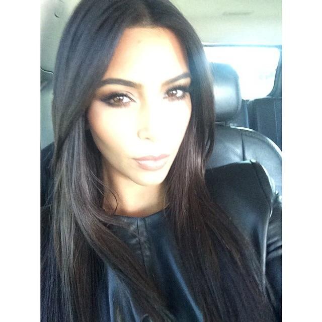 Kardashians' Latest Trends
