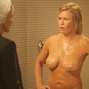 Brooklyn decker breasts