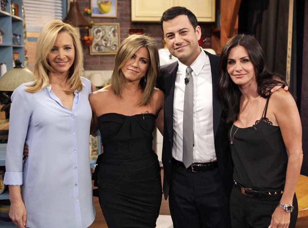 Jimmy Kimmel, Twitter