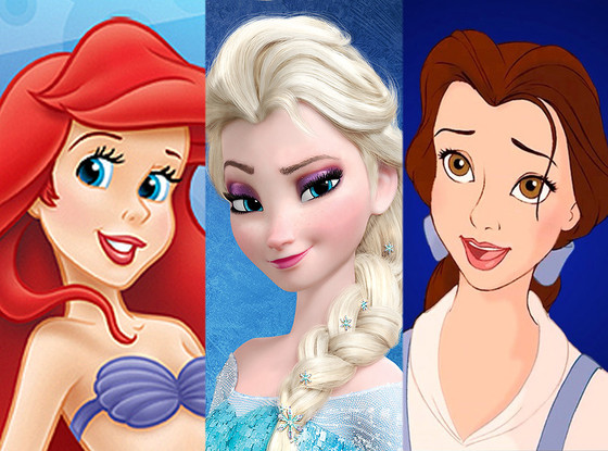 The Tragic Reason Why Disney Movies Rarely Have Mother