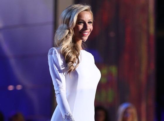 5 Tips for Miss America Hair   Miss america hair, Miss