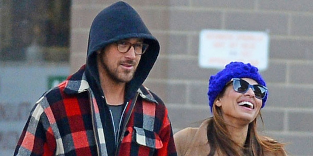 Why Eva Mendes and Ryan Gosling Are Cracking Open a Window Into Their Private World - E! Online.jpg