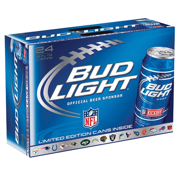 Bud Light Apologizes For #UpForWhatever Campaign After Angering Fans Who  Interpreted Slogan As Pro Rape | E! News