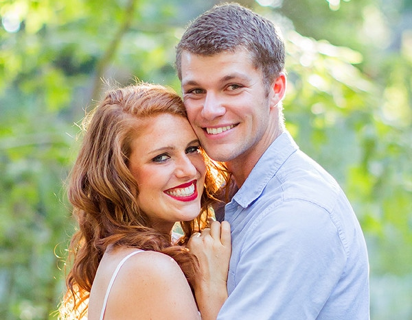 little people big worlds jeremy roloff marries audrey