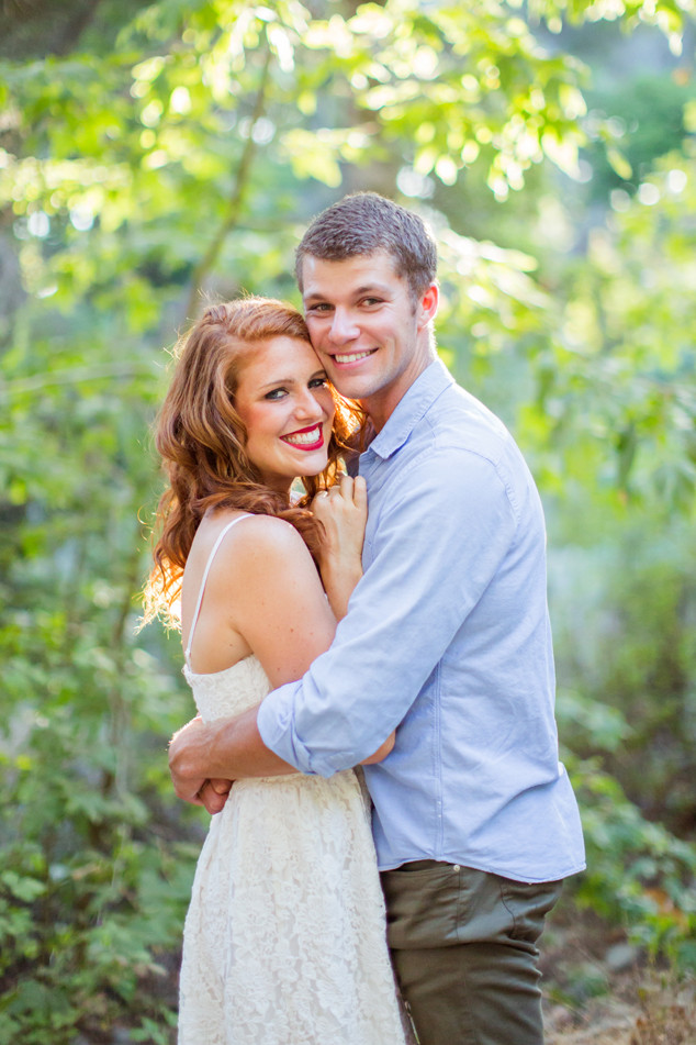 Little people big world star jeremy roloff marries audrey bottiget jeremy roloff audrey mirabella botti junglespirit Choice Image