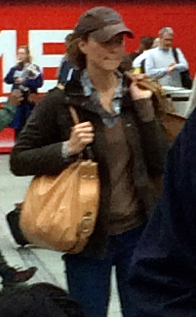 Prince William, Kate Middleton, Duchess Catherine