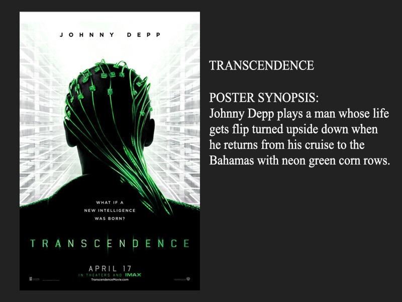 MoviePosterSynopsis