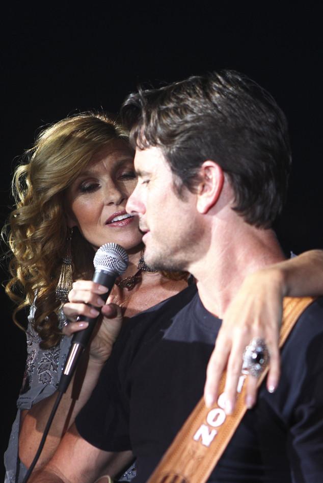 Nashville, Connie Britton, Charles Esten