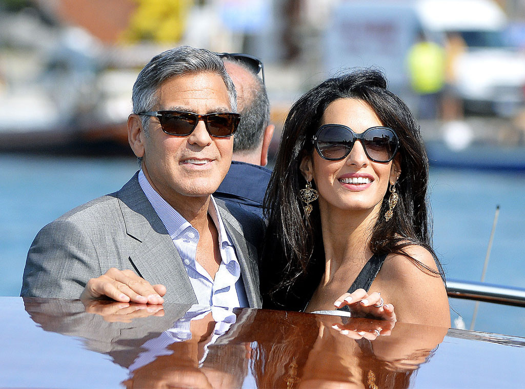 How Fatherhood Changed Everything for George Clooney Rs_1024x759-140926064048-1024.George-Clooney-Amal-Alamuddin-JR-92614_copy