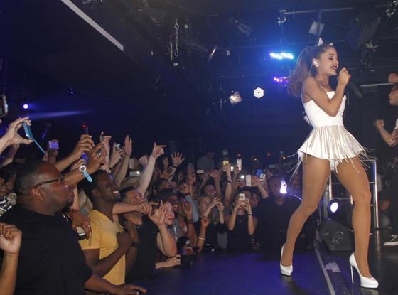 Camila Morrone Says She Was a 'Big' Justin Bieber Fan ...