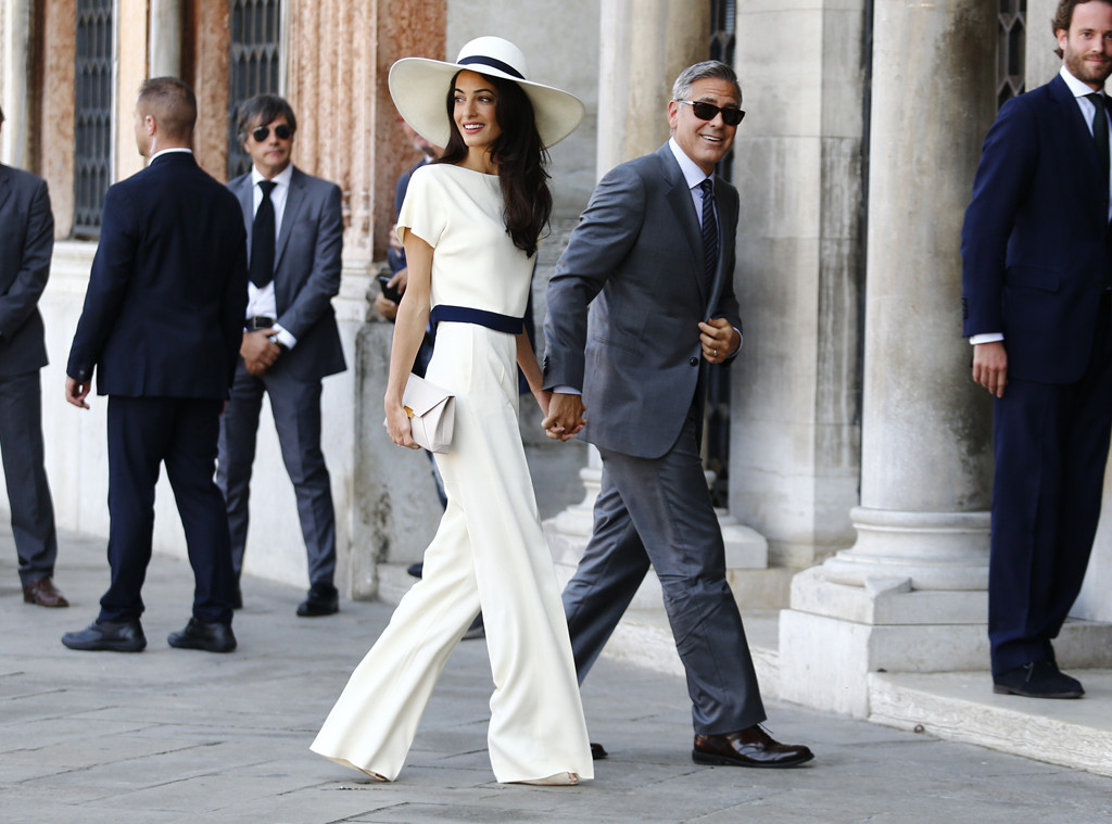 How Fatherhood Changed Everything for George Clooney Rs_1024x759-140929091909-1024-amal-alamuddin-george-clooney-wedding.ls.92914