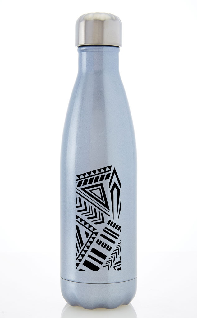 Cynthia Vincent BCA bottle