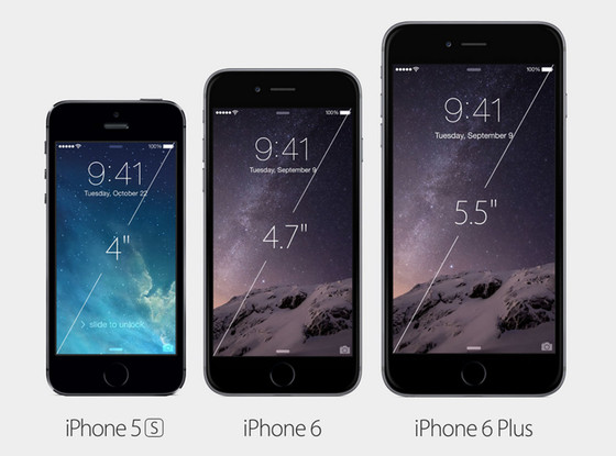 Iphone 6 E >> 12 Things We Learned About The Iphone 6 E News