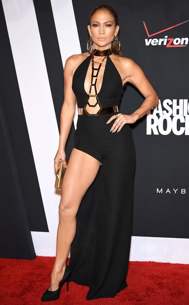 Jennifer Lopez Nude Photos & Sex Scene Videos - Celeb Masta