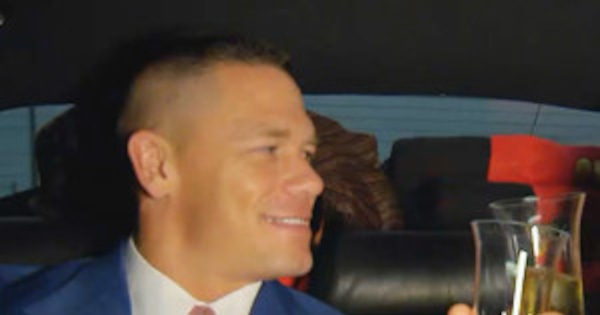 John Cena Reveals He Has A Nude Sex Scene In Upcoming Judd -3367
