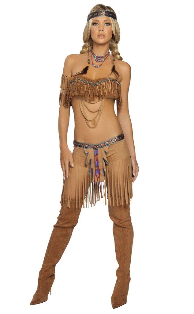 Sexy ass halloween costumes