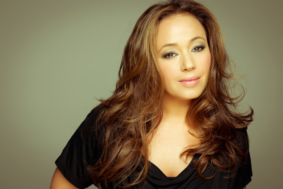Dancing with the Stars, Leah Remini