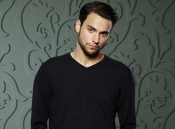 Connor Davis, How to Get Away with Murder