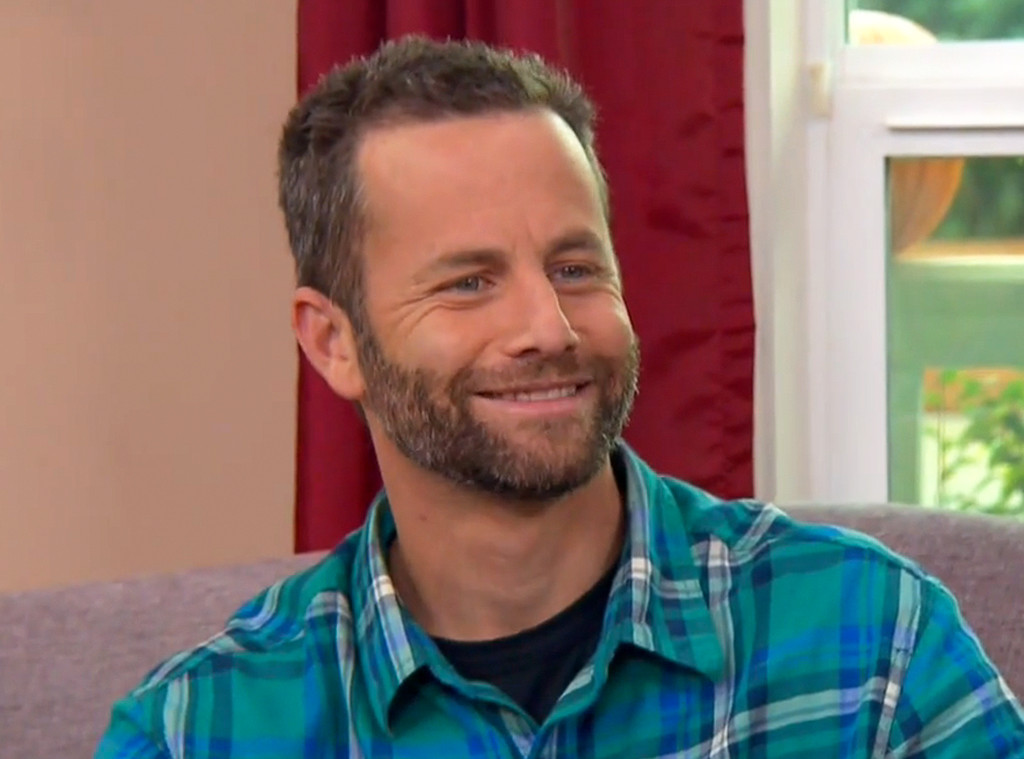 Kirk Cameron Slammed for Saying Wives Should Follow Their Husband\'s ...