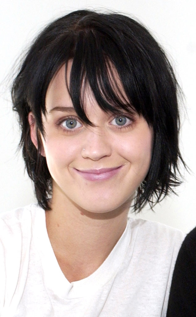 rs_634x1024-141021121229-634.katy-perry-