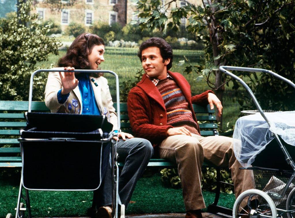 Diana Canova, Billy Crystal, Soap, LGBT TV History