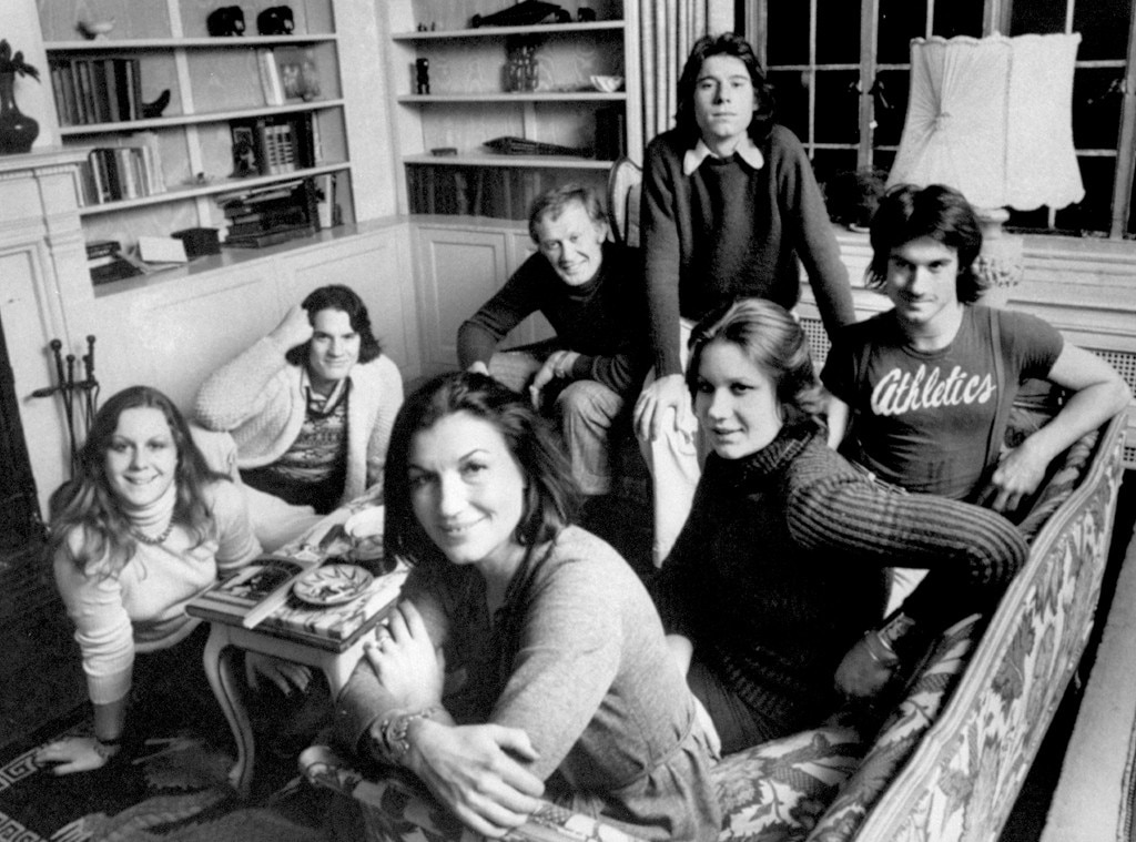 An American Family, LGBT TV History