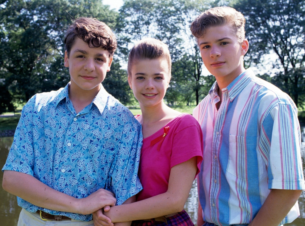 One Life to Live, LGBT TV History